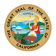 California Dept of Industrial Relations